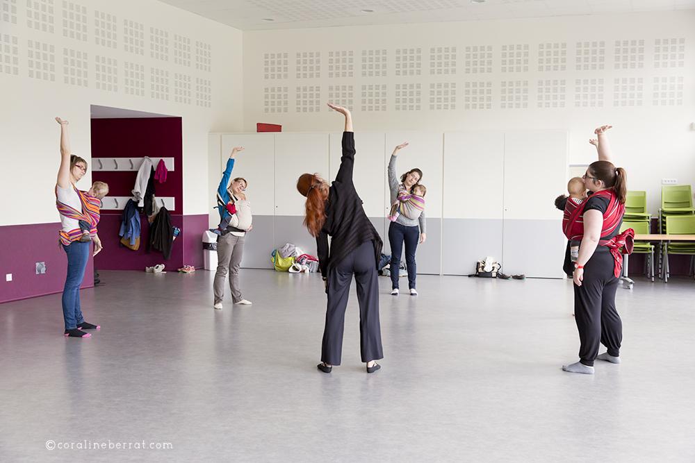 Atelier-danse-Bulle-de-famille-1