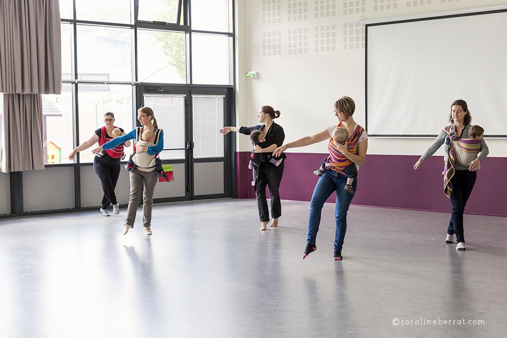 Atelier-danse-Bulle-de-famille-14