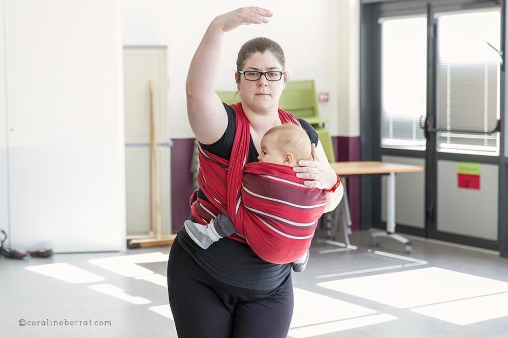 Atelier-danse-Bulle-de-famille-17