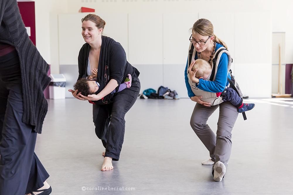 Atelier-danse-Bulle-de-famille-18