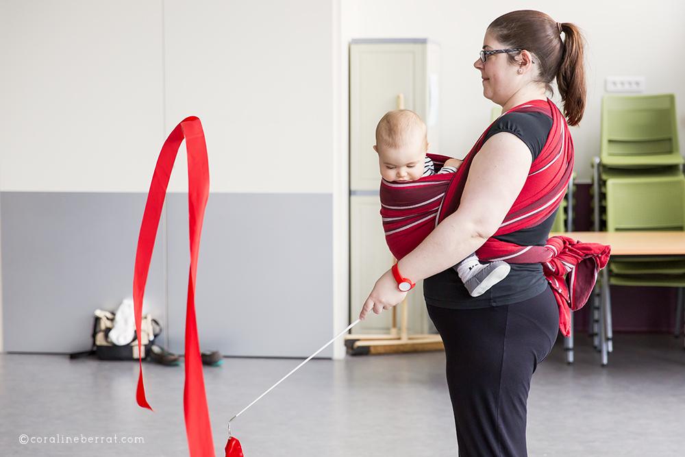 Atelier-danse-Bulle-de-famille-24