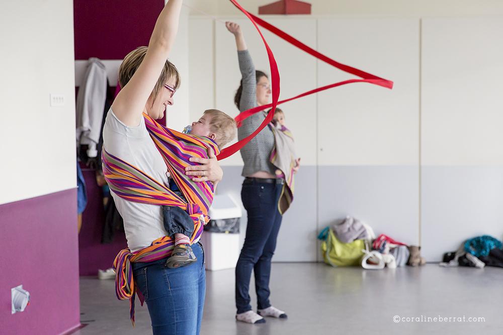 Atelier-danse-Bulle-de-famille-25