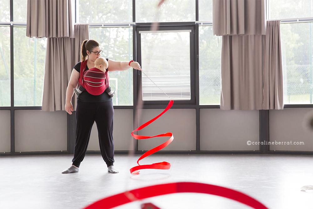 Atelier-danse-Bulle-de-famille-28