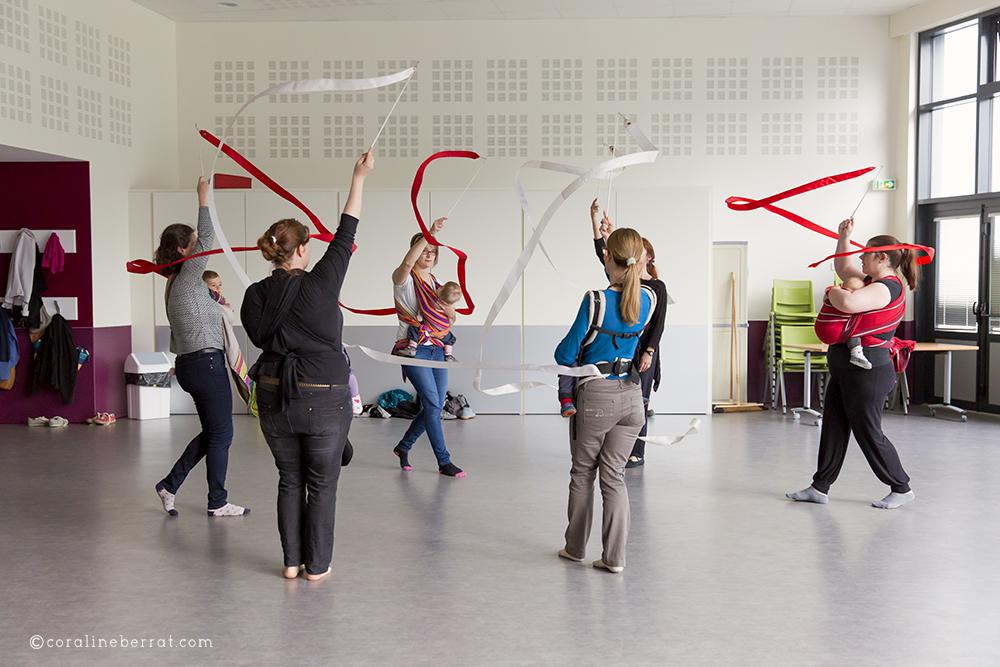 Atelier-danse-Bulle-de-famille-34