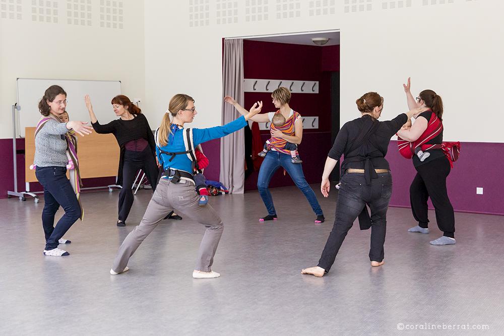 Atelier-danse-Bulle-de-famille-37