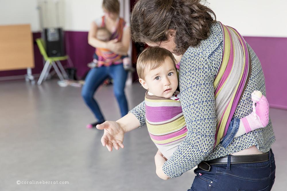 Atelier-danse-Bulle-de-famille-4