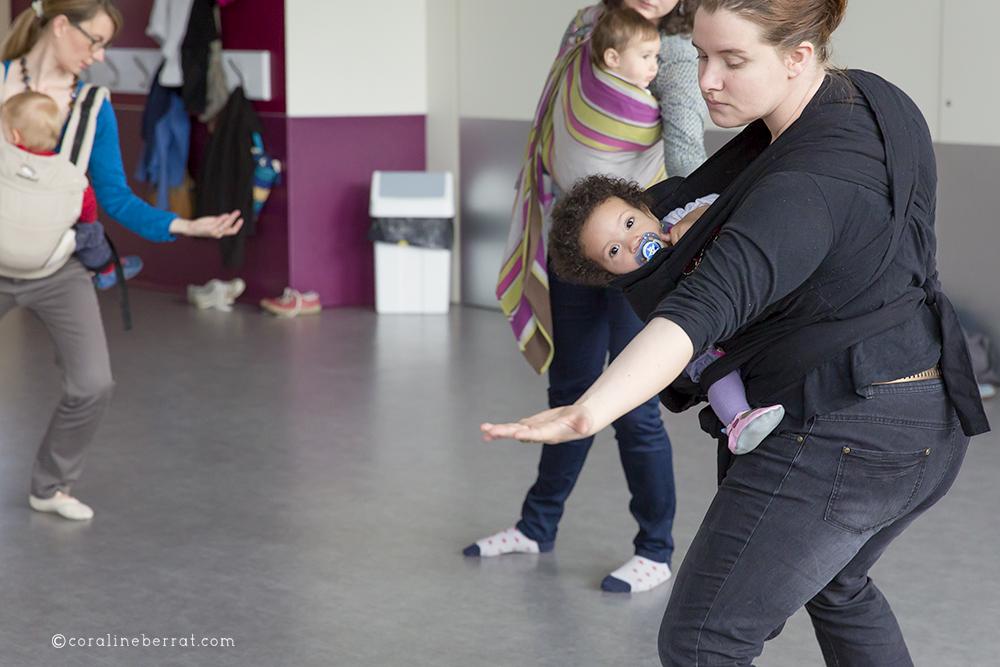 Atelier-danse-Bulle-de-famille-6