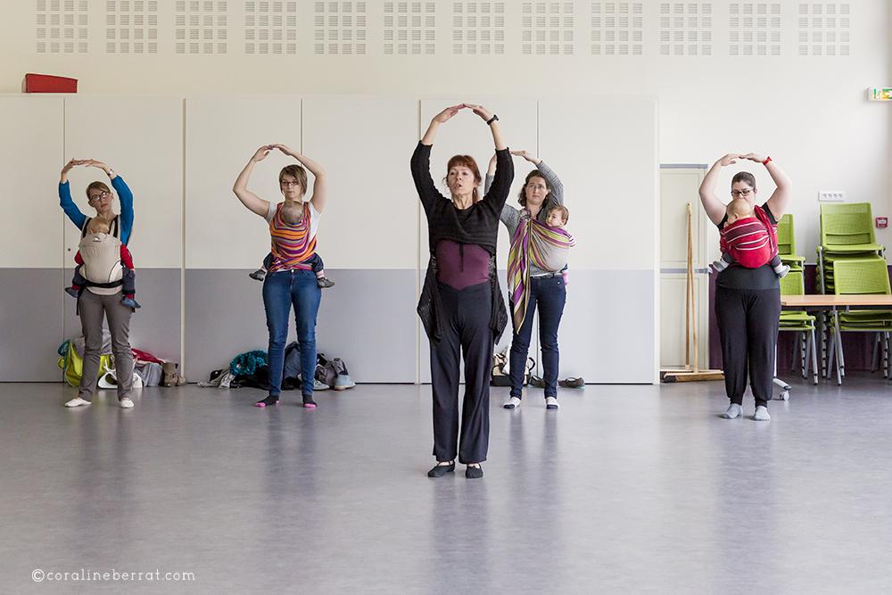 Atelier-danse-Bulle-de-famille-8