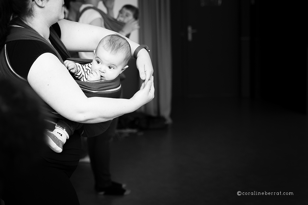 Atelier-danse-Bulle-de-famille-9
