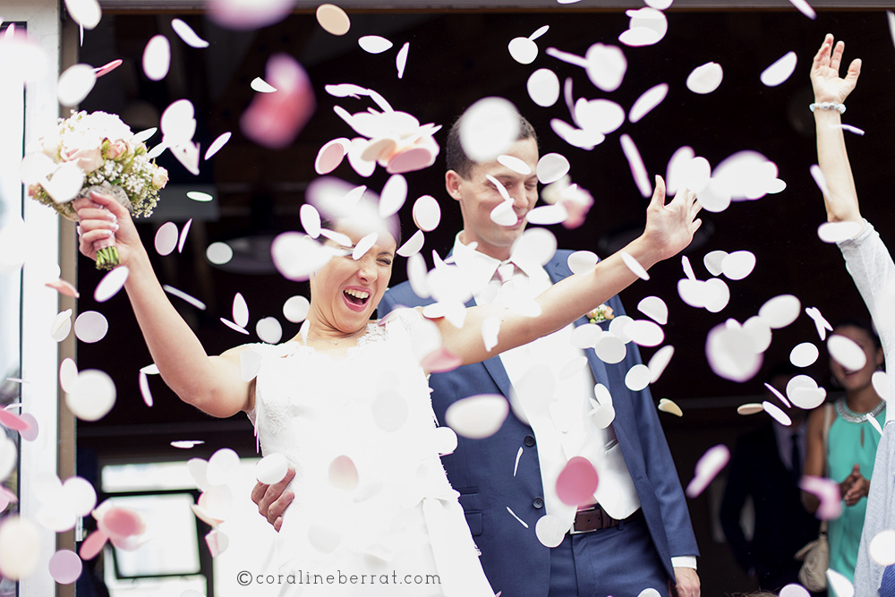 mariage alençon 5