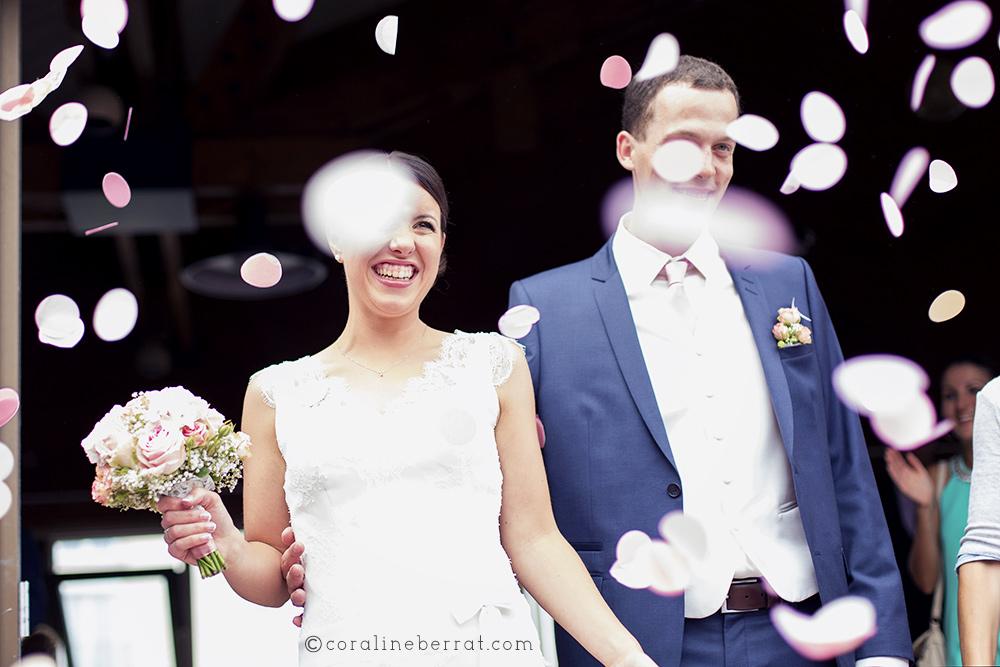 mariage alençon 6