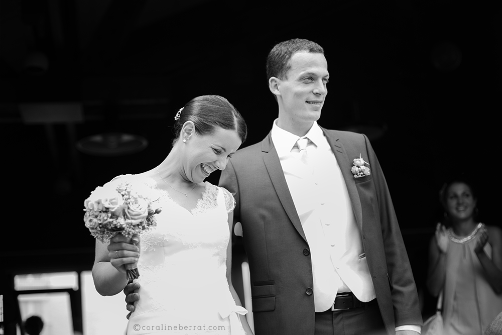 mariage alençon 7