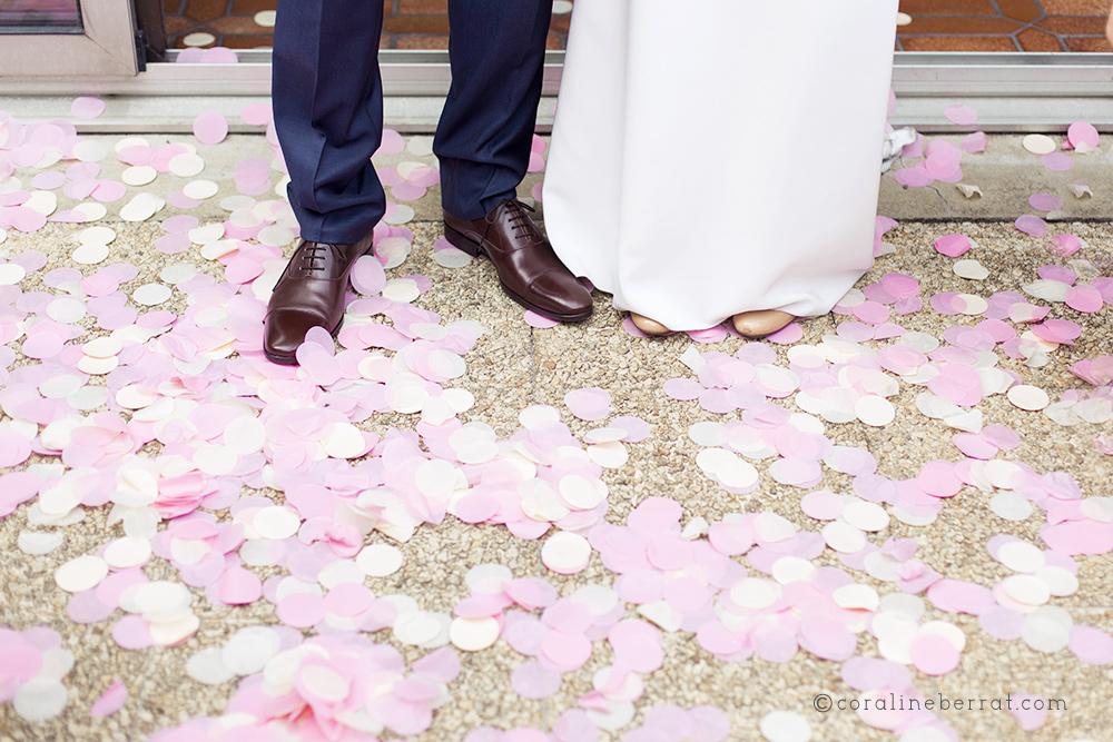 mariage alençon 8