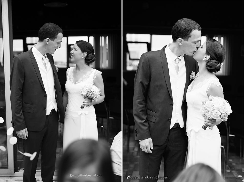 mariage alençon 16