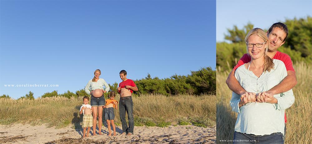 seance-famille-grossesse-plage-10