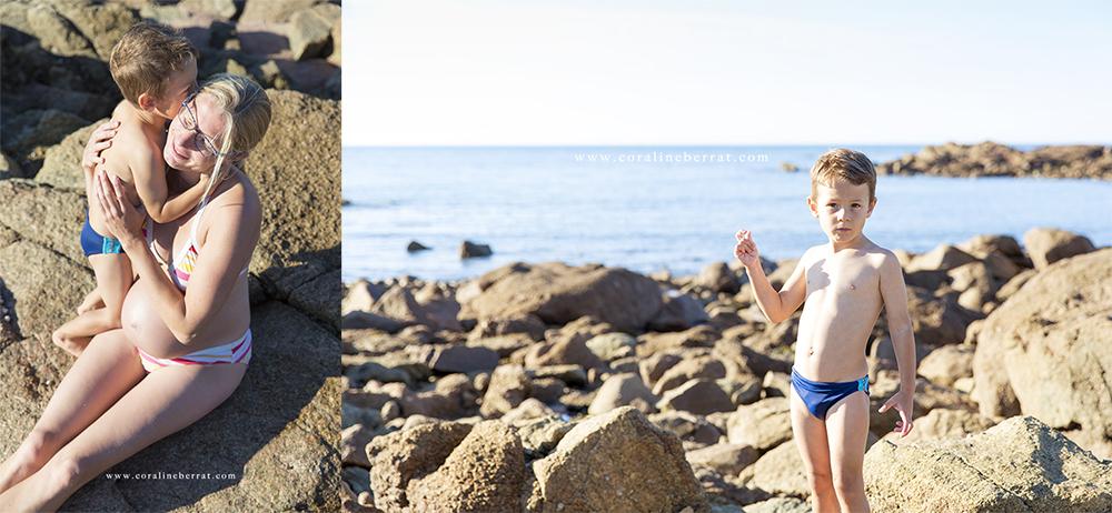 seance-famille-grossesse-plage-11