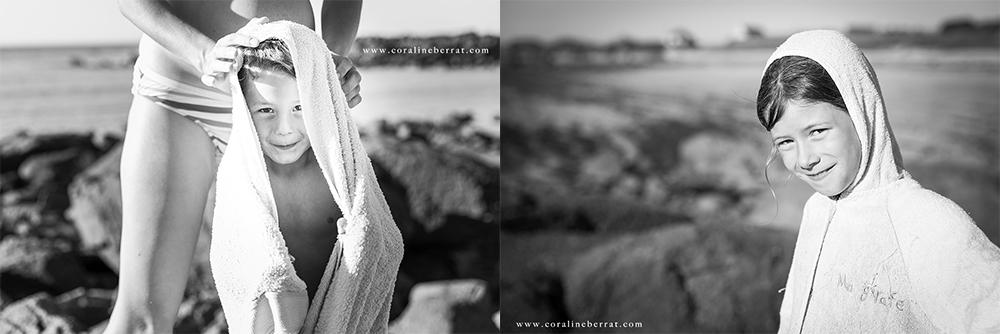 seance-famille-grossesse-plage--2