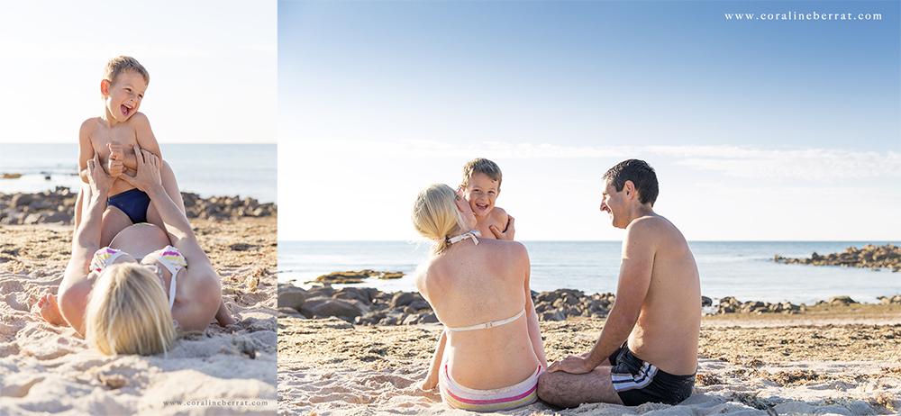seance-famille-grossesse-plage--5