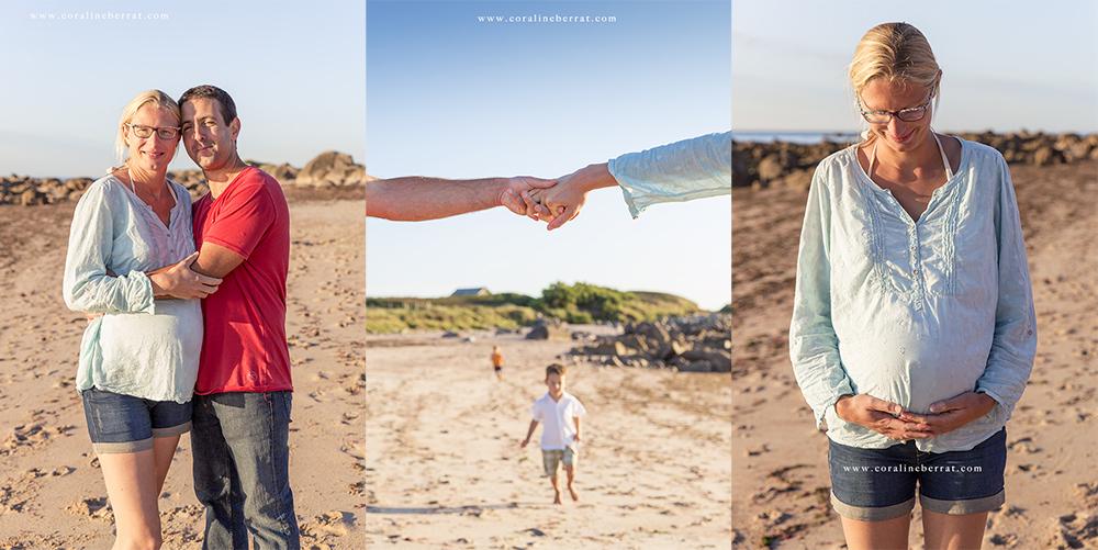seance-famille-grossesse-plage-7