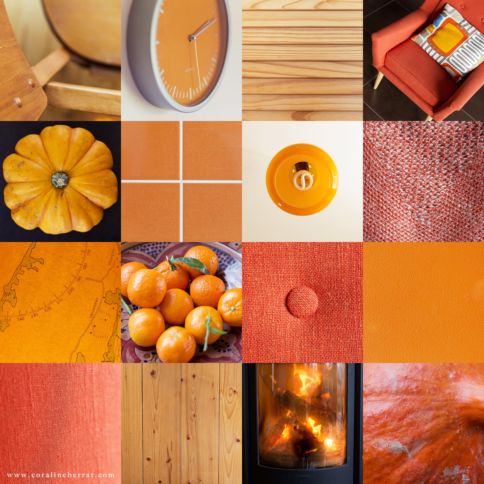 defi-creatif-orange