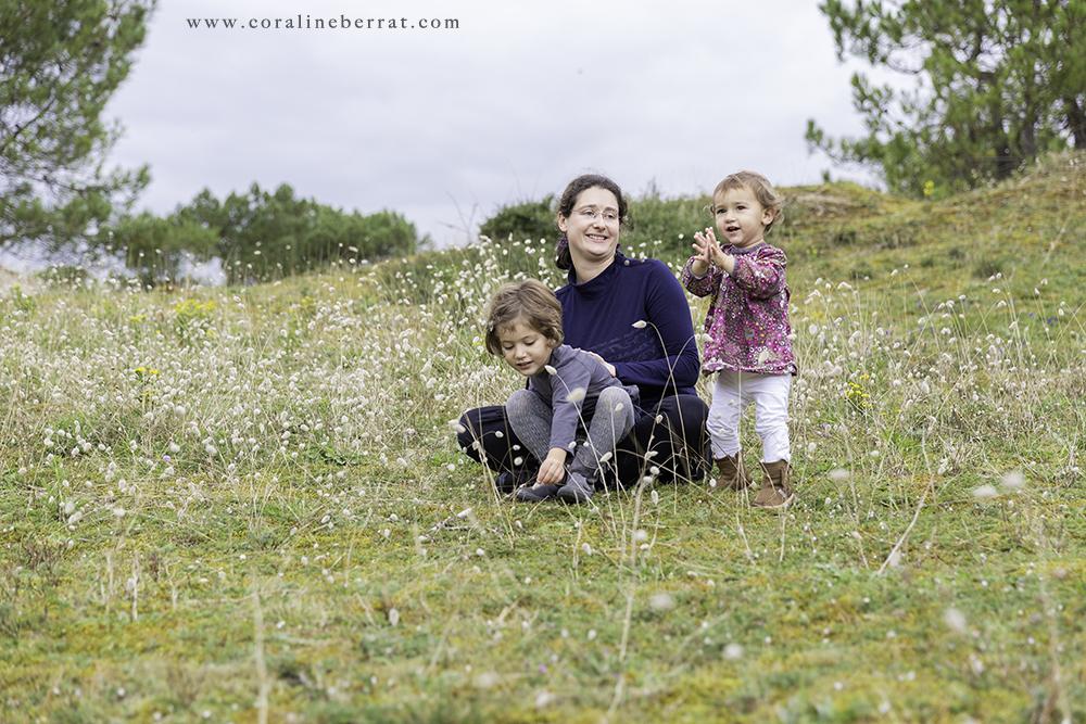 Anne-Sophie-Nicolas-Guillaume-Azelie-Rachel-100