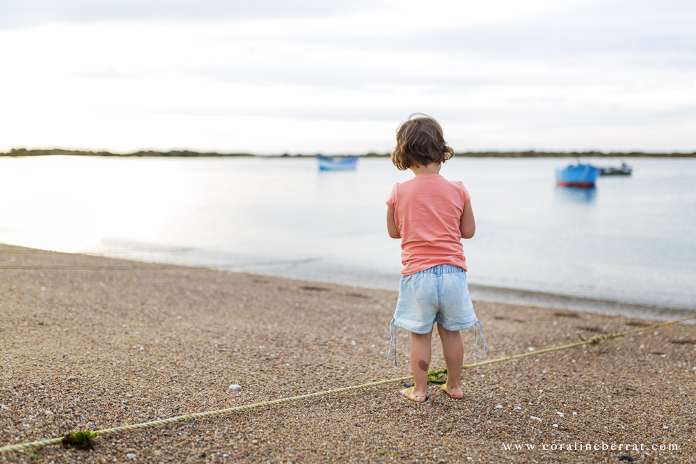 reportage photo enfants plage du vicq22
