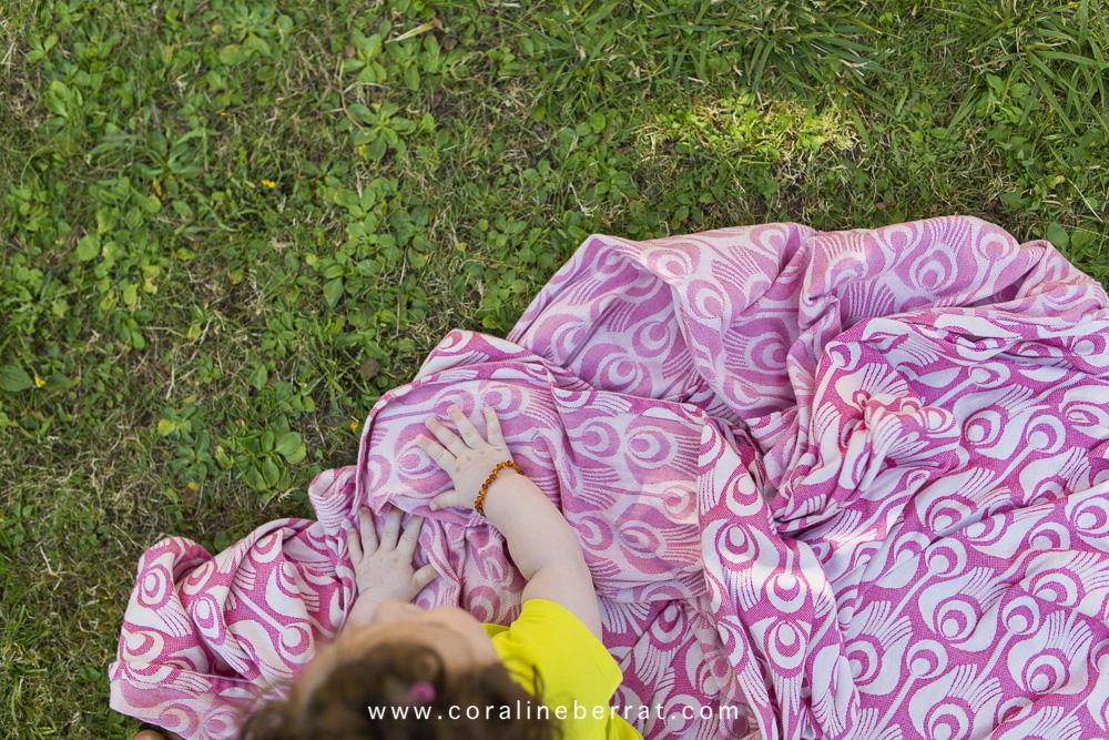 coralineberrat-seancefamille-saintvaastlahougue4