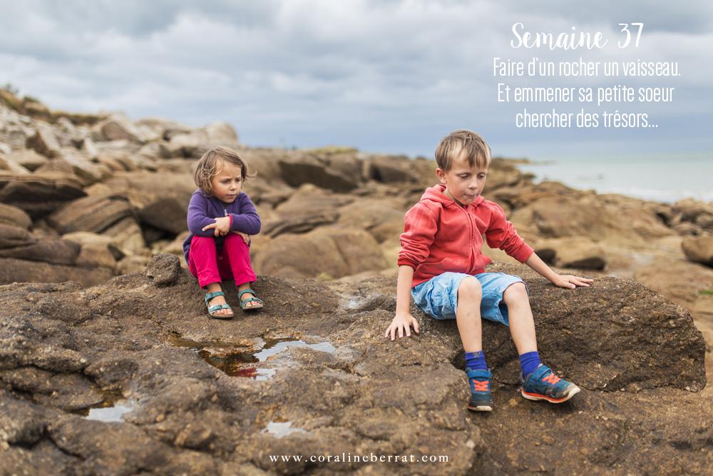 coralineberrrat-projet52-semaine37web