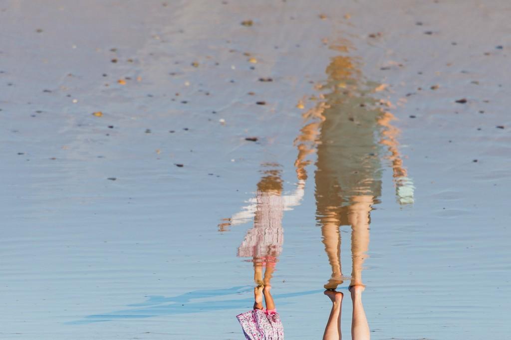coraline-berrat-photographe-normandie-seance-famille-sciotot41