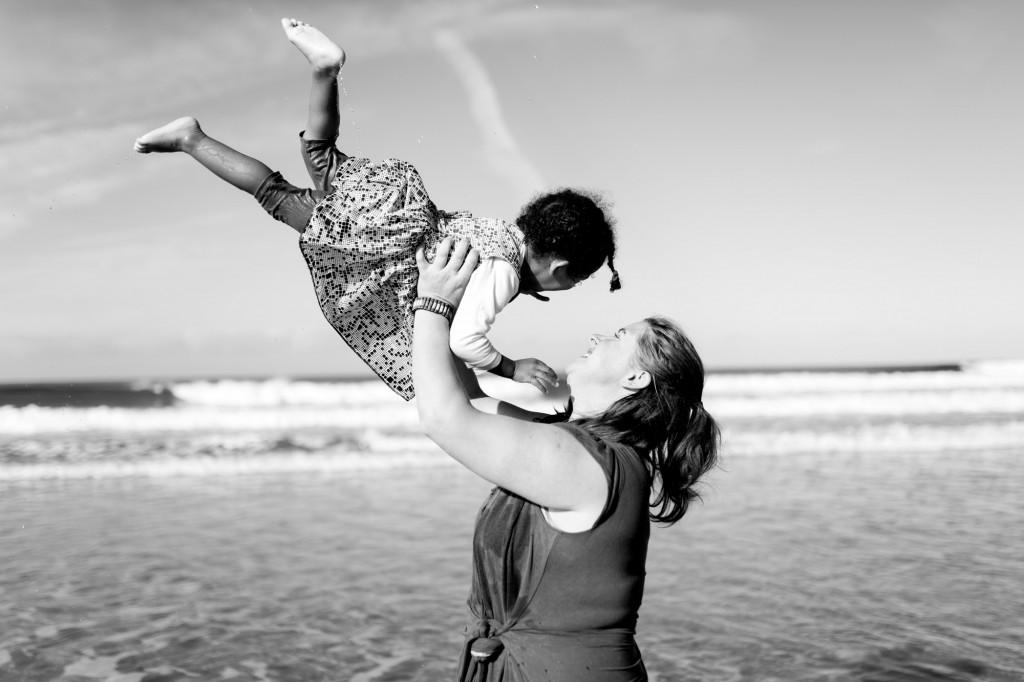 coraline-berrat-photographe-normandie-seance-famille-sciotot50