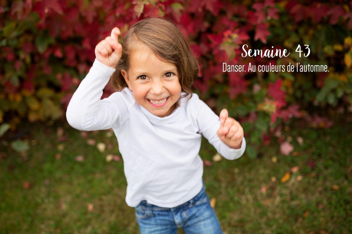 coralineberrat-projet 52-semaine43-portrait-enfant-automne