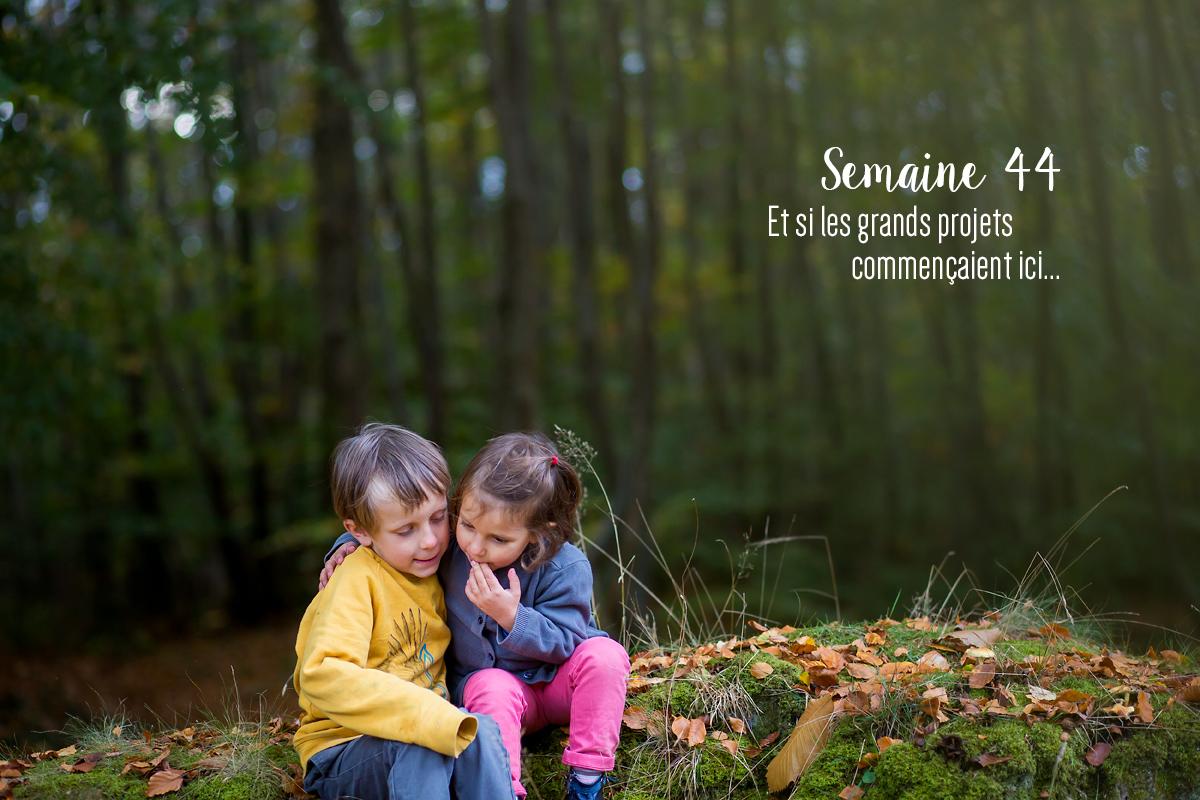 coralineberrat-projet52-portrait-enfants-instant-de-vie-automne