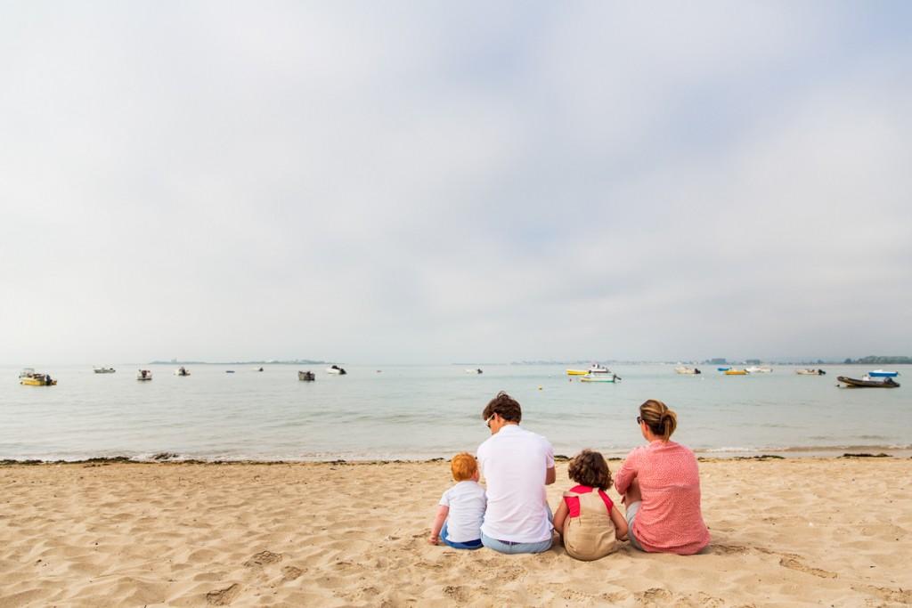 seance-famille-jonville-plage-001