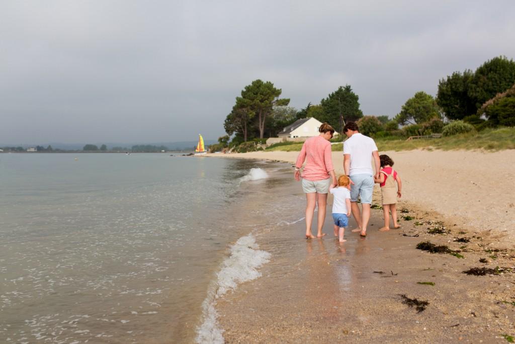 seance-famille-jonville-plage-020