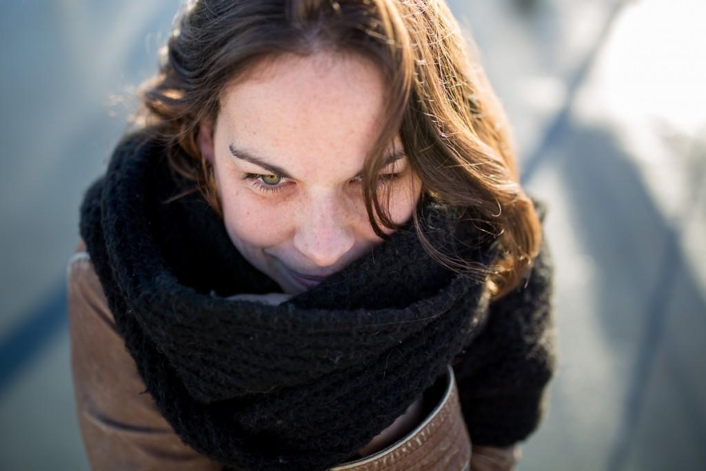 portrait-femme-camille-coraline-berrat-cherbourg08