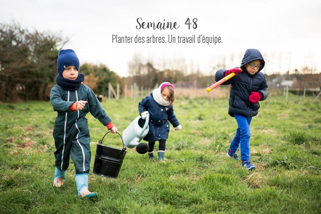 coraline-berrat-projet-perso-web-semaine48